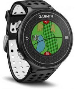 garmin-horloge